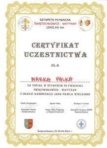 Certyfikat_Uczestnictwa_001
