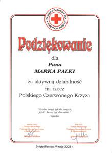 PCK_dyplom