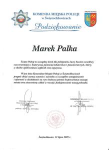 policja_dyplom