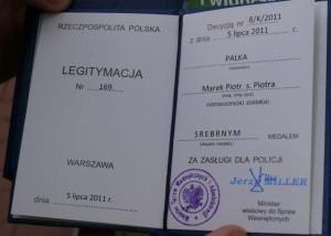 za_zasugi_dla_policji
