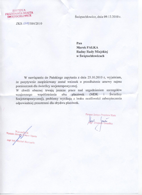 odp_swietlica_socjalna_mini