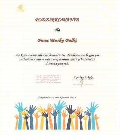 sp_nr_1_dzien_wolontariatu_gl