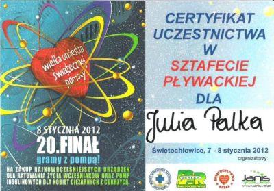 WOSP_2012_julka
