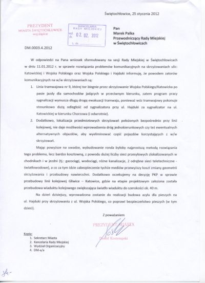 odp_interp_swiatla_min