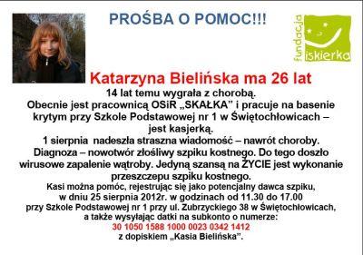 plakat__Kasia_gl
