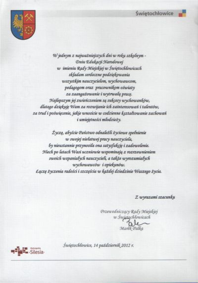 edukacja_2012_min