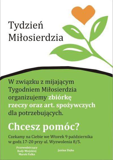 plakat2_zbiorka_gl