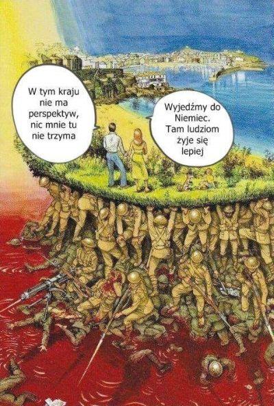 patriotyzm_bezobjawowy