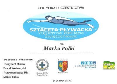 sztafeta_certyfikat_001_gl