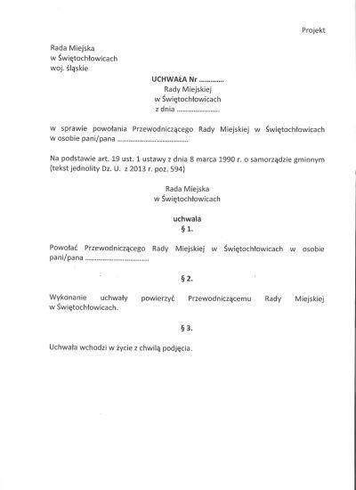 Projekt_uchway_zaprop._przez_6_radnych_001_gl