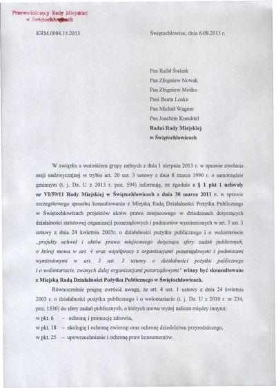 str._1_gl