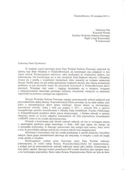 pismo_do_np_001_gl
