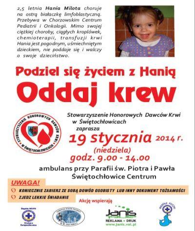 Hania_Milota_lat_25_gl