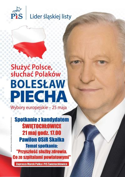 Plakat_Piecha_gl