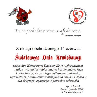 yczenia_dla_HDK