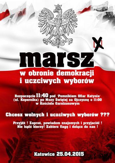 marsz_1_gl