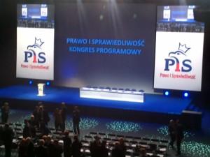 kongres3