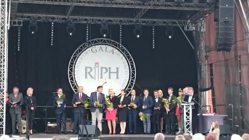 riph2