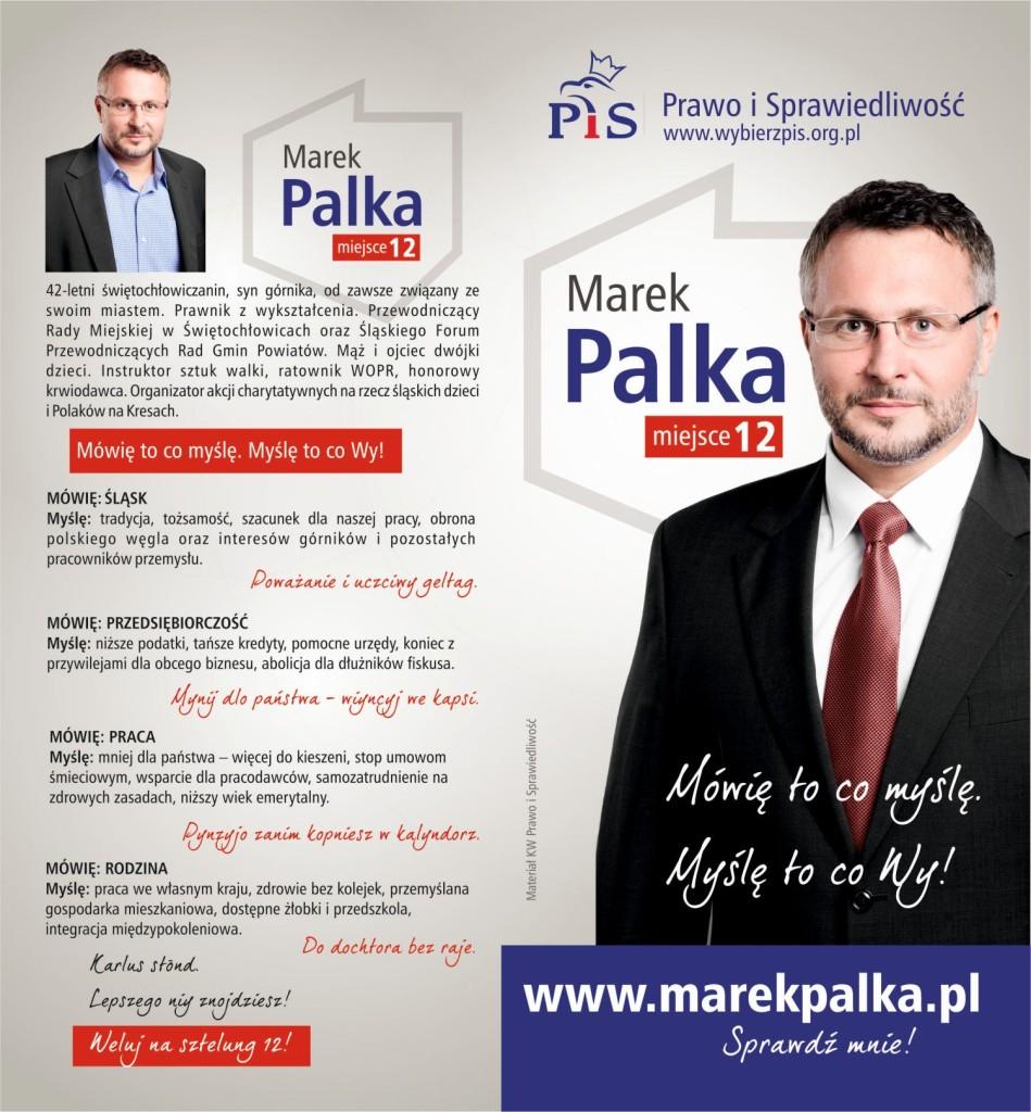 ulotka_face