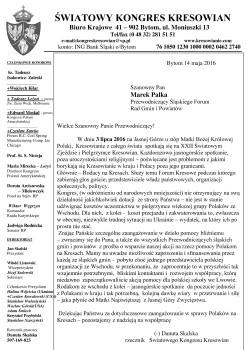 Slaskie_Forum_Rad_Gmin_i_Powiatów_2016-1