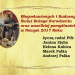 plansza_pis